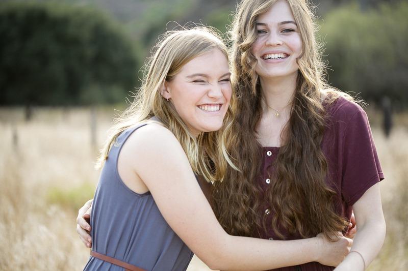 sarah and rylie orange county senior portraits-10
