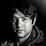 Marc Milberg's profile photo