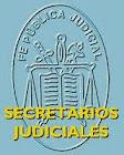 OPOSICIONES SECRETARIOS JUDICIALES.jpg