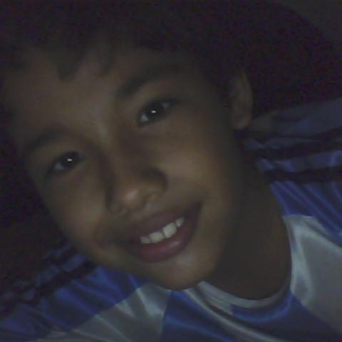 Danilo Meza Photo 14