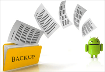 android-phone-backup