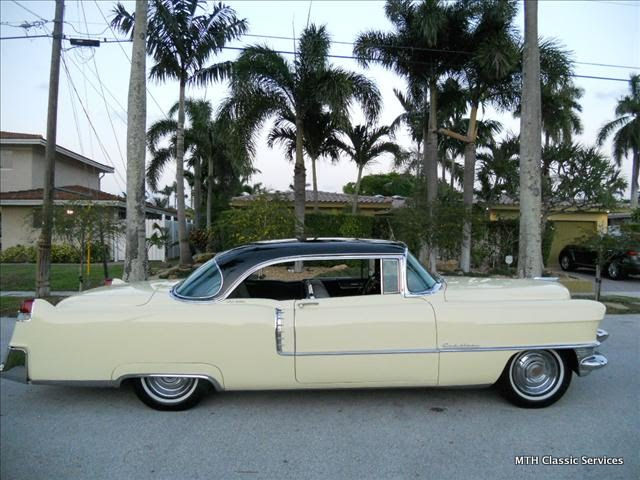 1954-55-56 Cadillac - 1955%2BCadillac%2BCoupe%2BDeVille%2Bseries%2B6237D-1.jpg