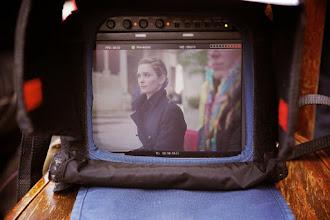 Photo: Les premières images montrent un rendu très doux et des couleurs rarement vu sur une camera vidéo.