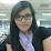 Nina Landicho's profile photo