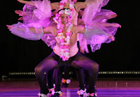 Han Balk Dance by Fernanda-3113.jpg
