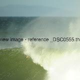 _DSC0555.thumb.jpg