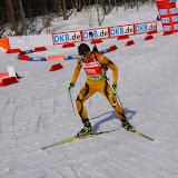 Biathlon-WM Ruhpolding 075.jpg