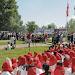 Canada Day-2011-95.jpg