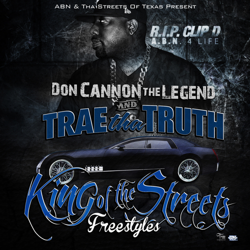 Trae_Tha_Truth_King_Of_The_Streets_Freestyles-front-large%25255B1%25255D.jpg