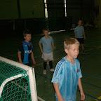Voetbal 23092010 009.jpg