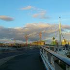 20120914-02-munksjo-bridge.jpg