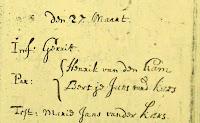 Ham, Gerrit Hendriksz v.d. Geboorte 27-03-1715.jpg