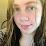 Marissa Baker (Elisabeth)'s profile photo