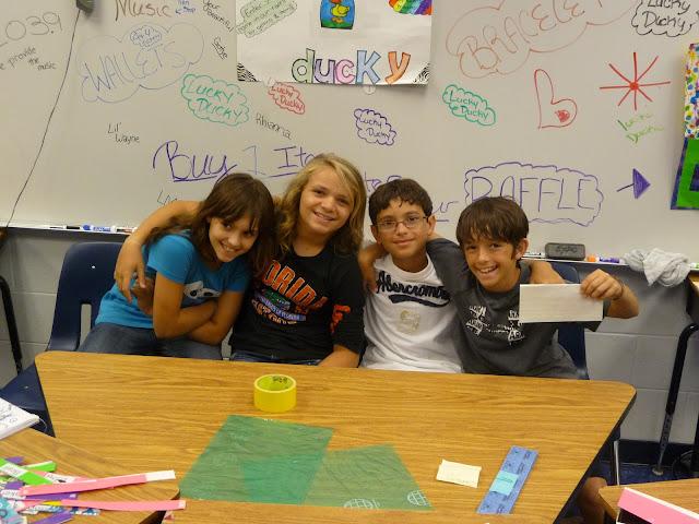 2012 JA Fair at Laurel Oak Elementary - P1010537.JPG