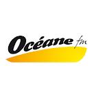 Oceane FM icon