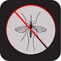 Anti Mosquitos Prank icon