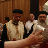Good Friday 2012 - _MG_1048.JPG