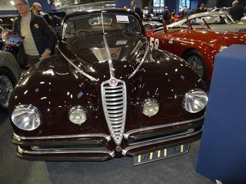 2019.02.07-073 Alfa Romeo vente Artcurial