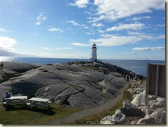 20151024_ Peggy's Cove lighthouse 3 (Small)