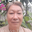 Tung Luong's profile photo
