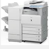 Free download Canon iRC3080 printer driver