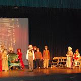 2009 Scrooge  12/12/09 - DSC_3426.jpg