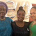 Gbem: Checkout Wizkid's Ex, Tania Omotayo in adorable photo with mother and grandma