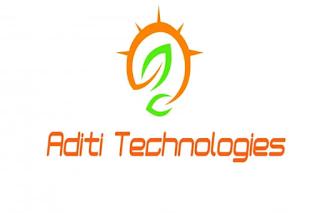 social-media-case-study-aditi-technologies-