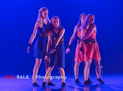 Han Balk Voorster Dansdag 2016-4365-2.jpg