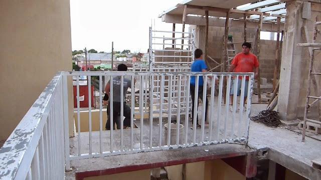 Bible School Construction - 2014-03-011.jpg