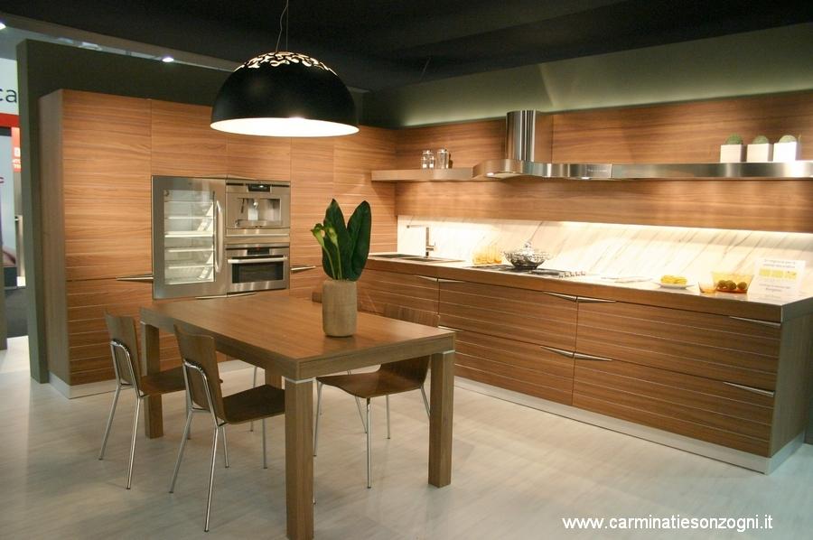Emejing Cucine Snaidero Opinioni Pictures - Ideas & Design 2017 ...