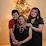 Lauribel Dominguez's profile photo