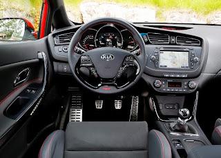 Yeni-Kia-Pro-Ceed-GT-2014-59