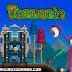 Download Terraria v1.2.12785 IPA Grátis - Jogos para iOS