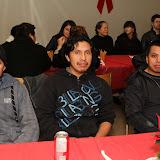 OLOS Navidad 2010 con Amigos Migrantes - IMG_9822.JPG