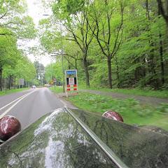 Weekend Twente 1 2012 - IMG_0037.jpg