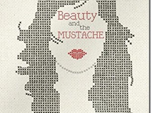 ​Review: Beauty and the Mustache (Winston Brothers #0.5 & Knitting in the City #4) by Penny Reid