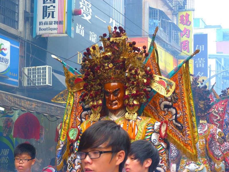 Ming Sheng Gong à Xizhi (New Taipei City) - P1340217.JPG