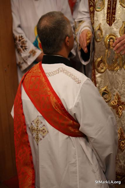Ordination of Deacon Cyril Gorgy - IMG_4294.JPG