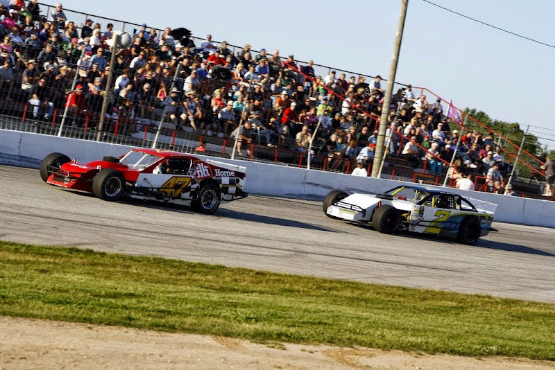 Sauble Speedway - _MG_0240.JPG