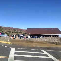 Maunakea Visitor Information Station's profile photo