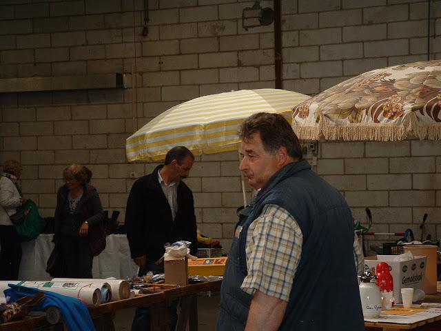 Rommelmarkt 2012 - DSCF0147.JPG