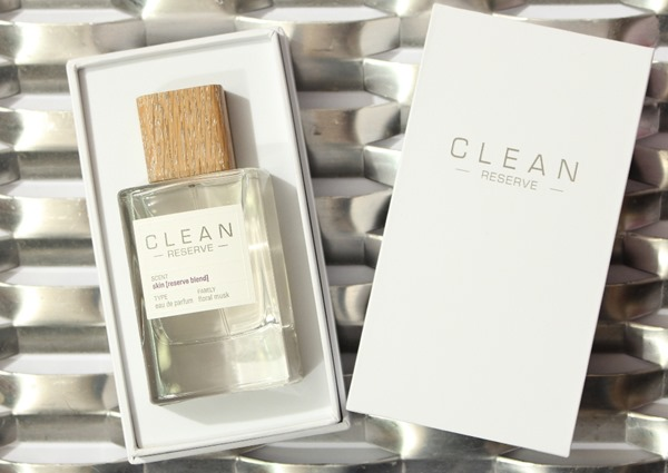 CleanReserveSkin7