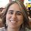 Luciana Carvalho's profile photo