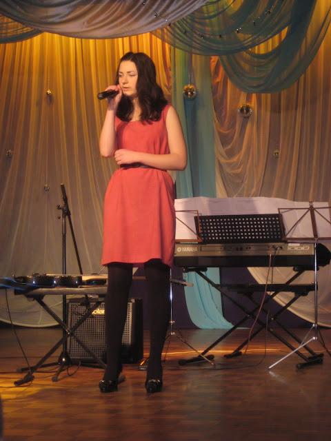 20.veebruaril Ahtme Klubis toimus traditsiooniline Eesti Iseseisvuspäevale pühendatud õpilaste ko - 19.jpg