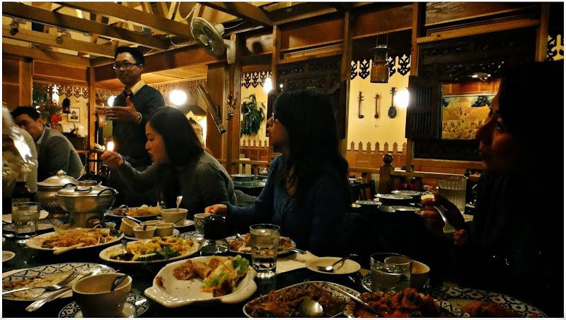 2013-01-10 Topic Dinner- Fiscal Cliff - DSC02195.JPG