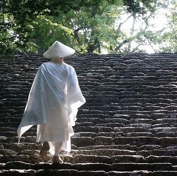 Tomoki Taniguchi Photo 1