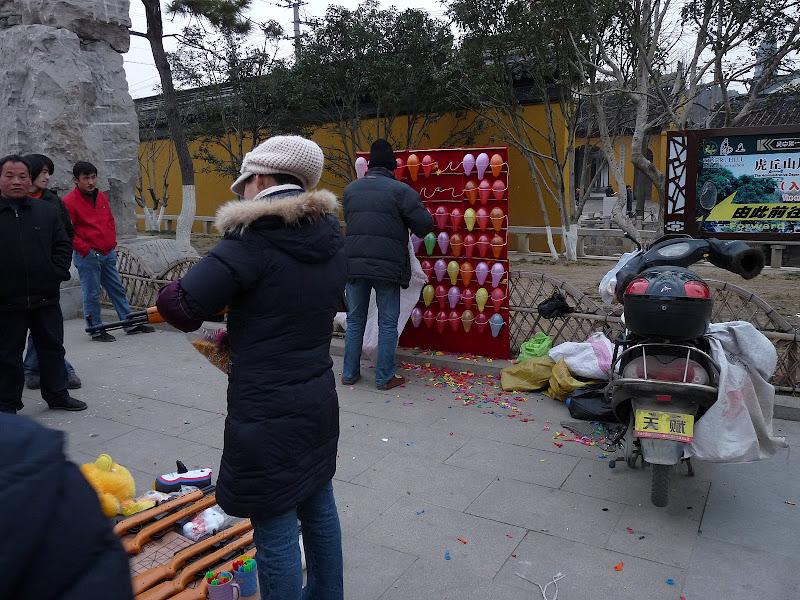 Chine.Shanghai et Suzhou - P1060049.JPG