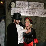 2009 Halloween - Halloween%2BSYC%2B2009%2B041.JPG