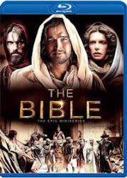 The Bible Season 1 - Kinh thánh